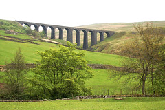 007 Viaduct