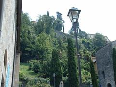 scorci (LaBabi) Tags: bookcrossing bellagio comolake