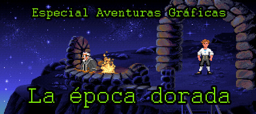 especial_aventurasGraficas_tit2