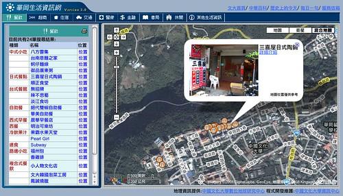 生活资讯网_制作一个生活资讯网的宣传图片商品图片处理