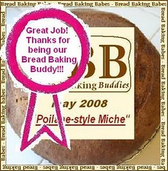 bread-baking-buddies-poilane