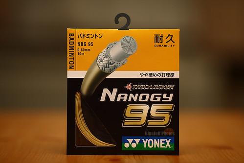 NBG-95