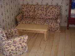 sofa-sett