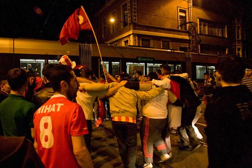 victoire-turquie-28