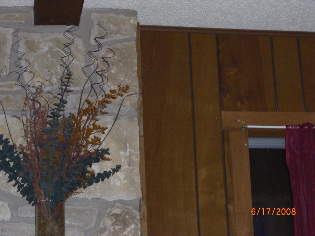 RUSTIC HOME DECOR CATALOGS. RUSTIC HOME - BEFORE CHRISTMAS HOME DECOR