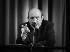 Umberto Galimberti 1