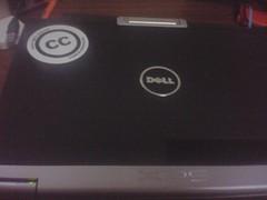 パソコンのCC