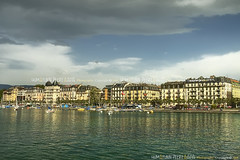 Geneva - Switzerland (Humayunn N A Peerzaada) Tags: park bridge blue sea sky cloud india lake water gardens clouds garden french boats switzerland boat model europe republic photographer geneva geneve jetty indian zurich lakes parks actor maharashtra mumbai montblanc lakegeneva jetties montblancbridge kutch humayun rhoneriver laclman raymondweil madai peerzada imagesoftheworld romandy cantonofgeneva deolali humayunn peerzaada kudachi kudchi humayoon humayunnnapeerzaada wwwhumayooncom humayunnapeerzaada republicandcantonofgeneva grandeuropediscovery