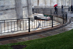 IMG_3847 (Mike Manzella) Tags: italy pisa leaningtower