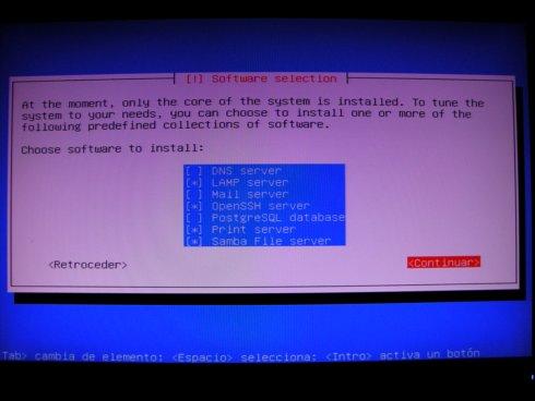 Linux-Ubuntu-Server-Sistema-14