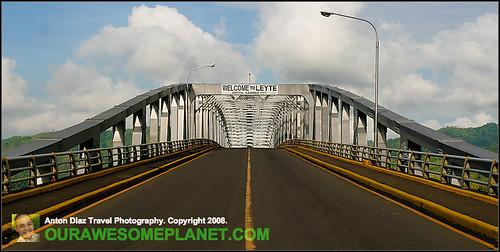 San Juanico Bridge-13