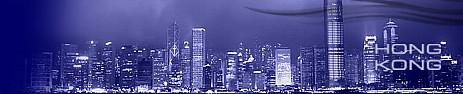 Formation company in Hong Kong and China by xeno735