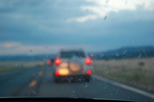 very dirty windshield.jpg