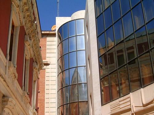 Albacete 02 051