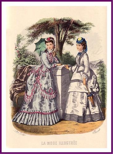 05-Moda 1850-1870