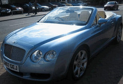 bentley_gt_convertible_deluxe_vip_car_luxury2 (jasonhasmail) Tags: travel party celebrity cars club night private boats disco island hotel islands spain perfect dubai apartments watches lasvegas models super sttropez monaco spanish ibiza vip clubs beverlyhills guide yachts luxury exclusive villas members marbella papparazzi no7 paperazzi exclusiveparties