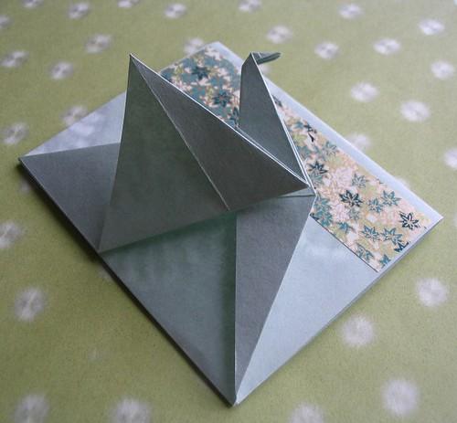crane cards aqua4
