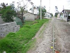 Ecuador: Peguche