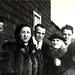 Frank, Josephine, Dominick, Anna, Salvatore, Carl