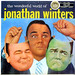 Wonderful World of Jonathan Winters