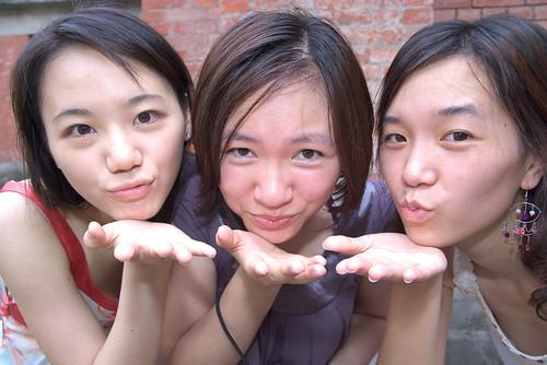 20080726_Beitou_Hot_Spring_Museum_061