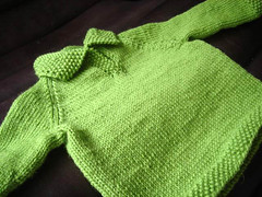 Green sweater_06