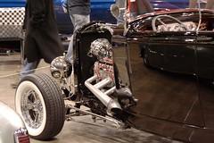 """Big Daddy"" '06 BSC - View #7 (cunningba) Tags: magazine automobile cleveland award 2006 hotrod 06 winners 2007 autorama bigdaddy bsc hotpick ixcenter crusintimes"