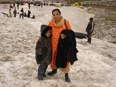 Rohtang Pass (anandrahul_2000) Tags: india manali rohtangpass himachal lehroute