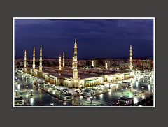 musjid nabawi6 (ArabianLens.com) Tags: muslim islam mosque mohammed saudi medina ramadan mecca  allah muhammad makkah hajj prophets    madinah umra    arabai       madinahmunawwarahrawlasharifgreendomeislamicsaudiarabiapilgrimdatesdesertreligiousziyarathprophetsmosquemasjidnabawiinmadinahmasjidmohammedtheprophetholycityramadanfastingeidulfithrpbuhmohammedpbuh madinahmunawwarahrawlasharifgreendomeislamicsaudiarabiapilgrimdatesdesertreligiousziyarathprophetsmosquemasjidnabawiinmadinahmasjidmohammedtheprophetholycityramadanfastingeidulfithrpbuhmohammedpbuhminaretsdomespanora allah