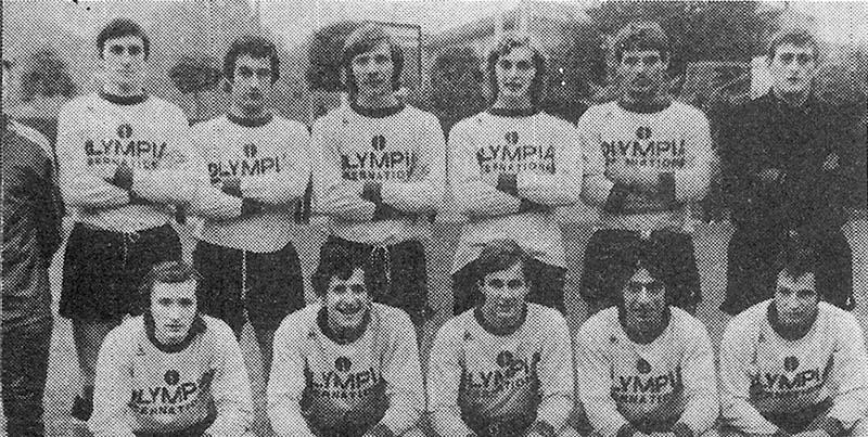 cambrai 1973