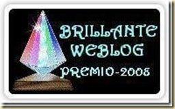brillanteweblog