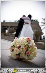 20080329 Maritess and Edwin's Wedding - 0358