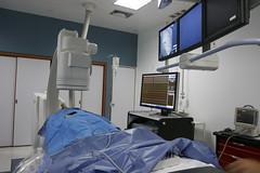 (Hermes Blog) Tags: hospital medicine medicina doctors patients medicos fsfb cirujanos cirugias instrumentalquirurgico fundacionsantafedebogota