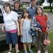 judy roy family 2008