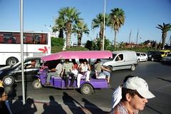 IMGP9081 (Alan A. Lew) Tags: tunisia 2008 sousse igu