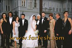 n1021881977_30112024_614 (almohtaseb2009) Tags: noor
