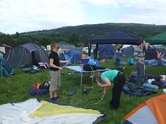 Greenbelt 2008 008 (Oxygen KB YFC) Tags: camping oxygen greenbelt2008 oxygen2008