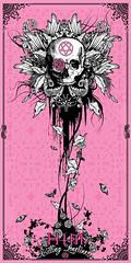 HIM (Dan Shearn) Tags: graphics illustrations posters vector