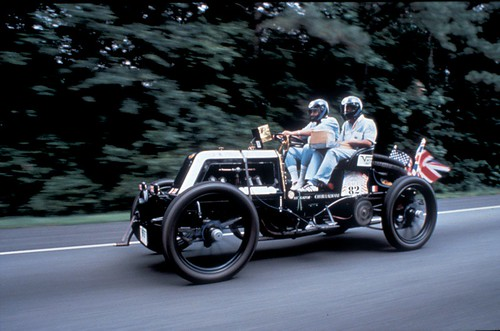 1902 Mors_Oldest Car.jpg por greatracecom.