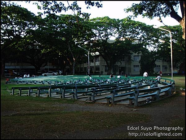 amphitheater3