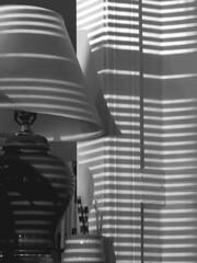 late afternoon (KarenMarleneLarsen) Tags: shadows livingroom linescurves visiongroup karmanominated latesundayafternoon 83108 thegalleryoffinephotography seenfromthecouch whereiwasreading amysterynovel tilltheshadowsbecamesobold theydrewmyeye