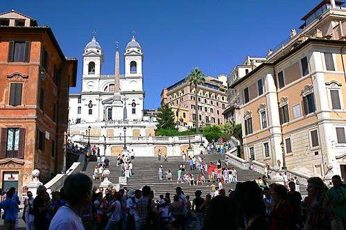Rome 08