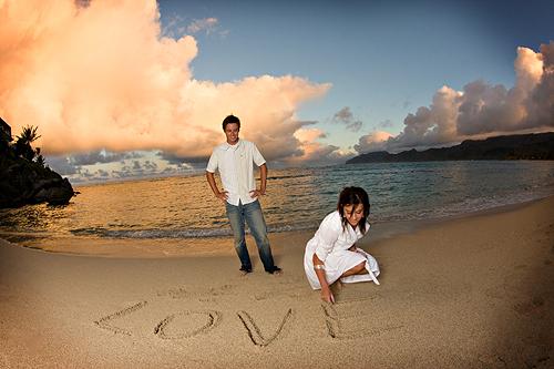 Hawaii Wedding Photography-0006