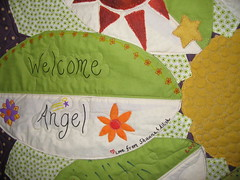 client quilt sampler 2008