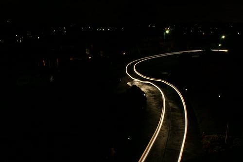 Moving Lights 2