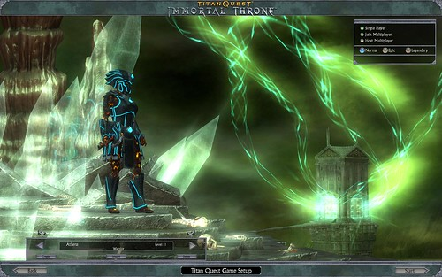 f Obsidian Armor