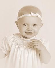 c351e3db-7f5e-11dd-a3be-001517649c68w (beckymeidt) Tags: birthday portraits twins 1st