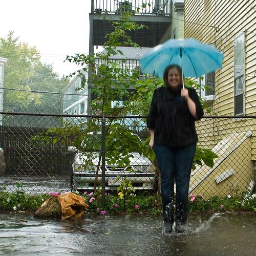 Rainy Season (365.302)