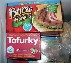2008-10-06 - Boca Burgers - 0003