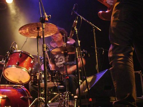 Rockz - 11/10/08